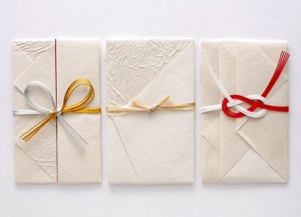 Как красиво упаковать билет в подарок 10