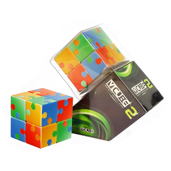 are you game 3d puzzles instructions