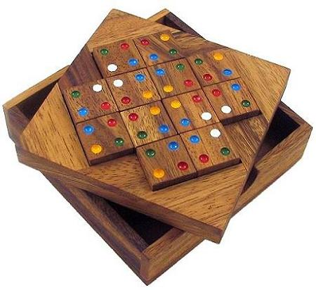 matchmaking wood crossword The elo rating system is a method for calculating the relative skill levels of players in zero-sum games such as chessit is named after its creator arpad elo, a hungarian-american physics professor.
