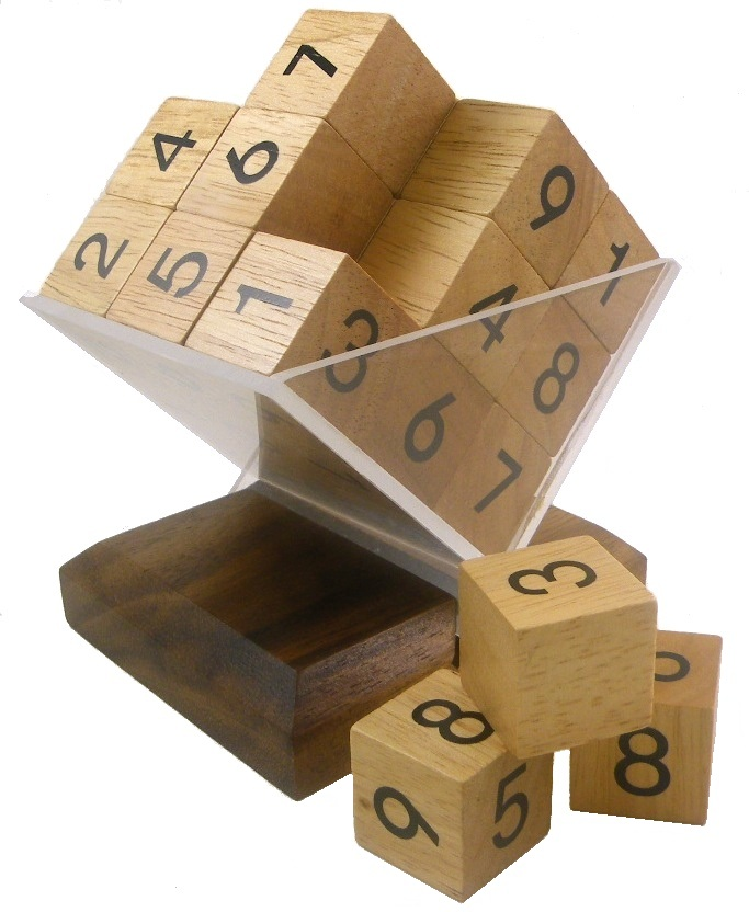 ... Toy Clip Art as well Wooden Toy Boxes For Children Wooden Toy Boxes