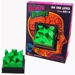 On the Level - Brain Teaser Puzzle